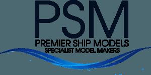 AU Premiership Models