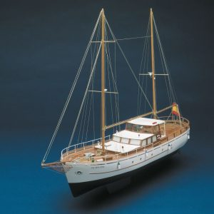 1563-9225-Bruma-Cabin-Cruiser-Kit