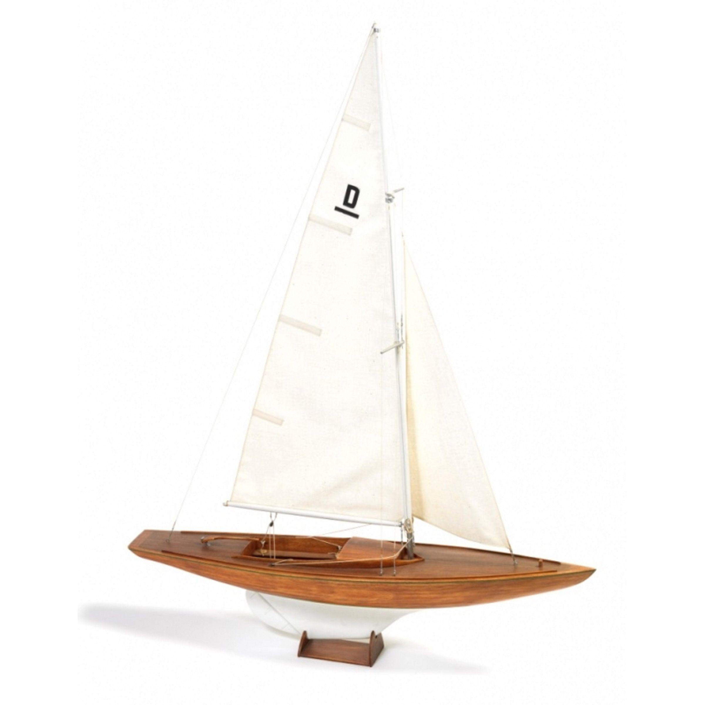 1610-9243-Dragen-Yacht-kit