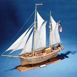1731-9790-Karl-Marie-Model-Boat-Kit