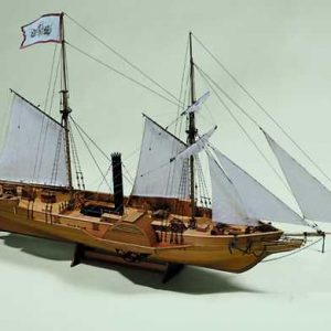 1734-9794-Gulnara-Wooden-Model-Ship-Kit