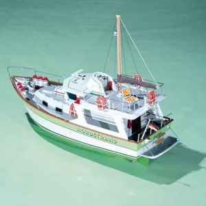 1741-9805-Nordstrand-Model-Boat-Kit
