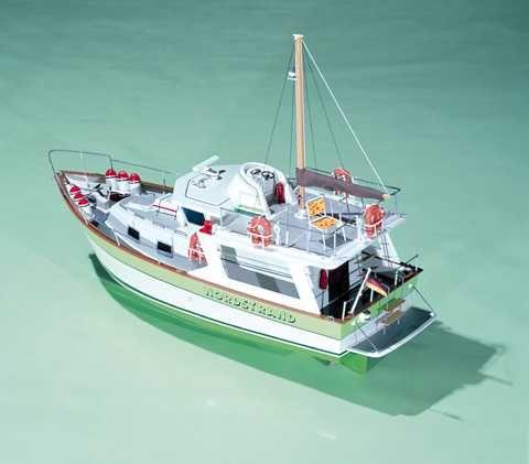 1741-9805-Nordstrand-Model-Boat-Kit