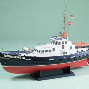 1742-9806-Grimmershorn-Ship-Model-Kit