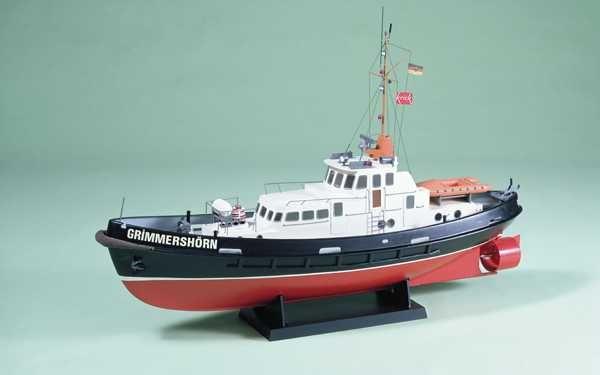 1742-9806-Grimmershorn-Ship-Model-Kit