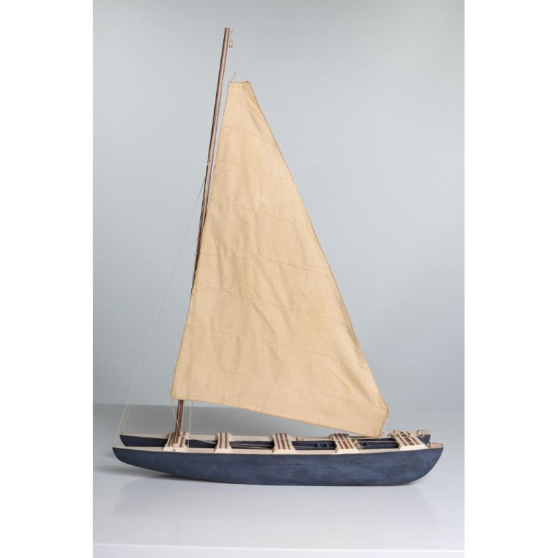 Mediterranean Jabega Ship Model Kit - Disar (20160)