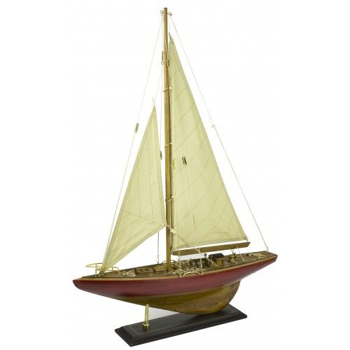 1871-11279-Antique-Yacht