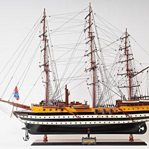 2265-13019-Amerigo-Vespucci-Model-Boat