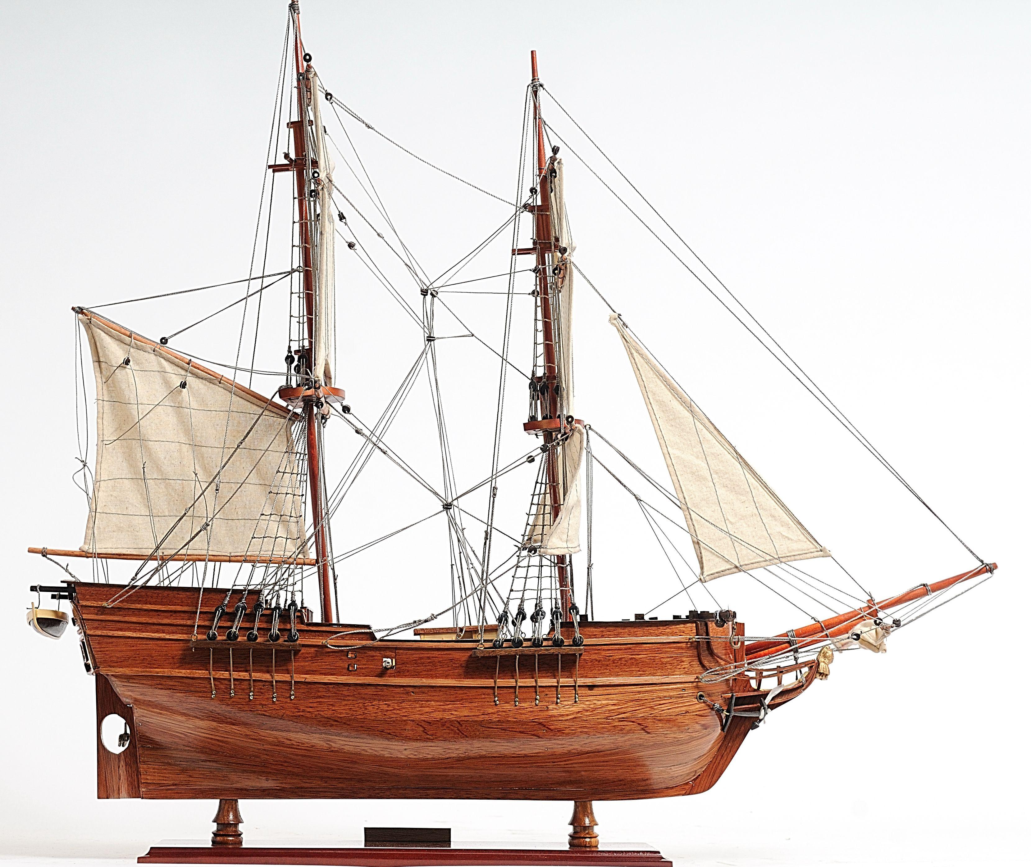 2288-13304-Lady-Washington-Model-Boat
