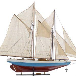 119-8066-Delawana-model-yacht-Superior-Range