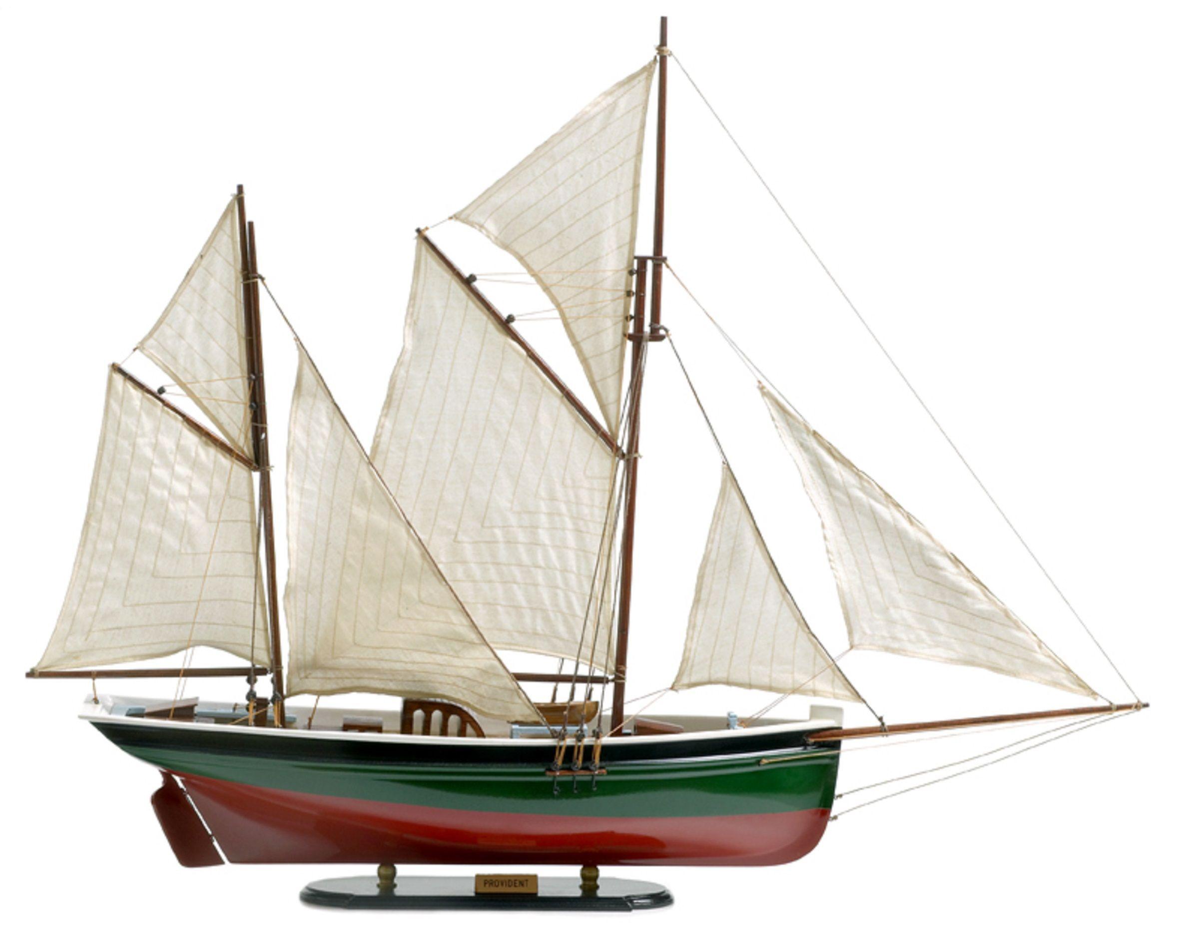 134-8553-Provident-Ship-Model-Superior-Range