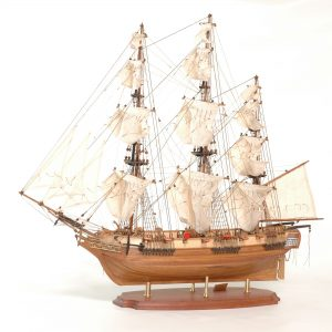 144-7844-Astrolabe-Model-Ship-Superior-Range