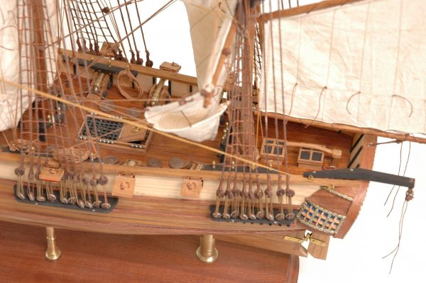 144-7846-Astrolabe-Model-Ship-Superior