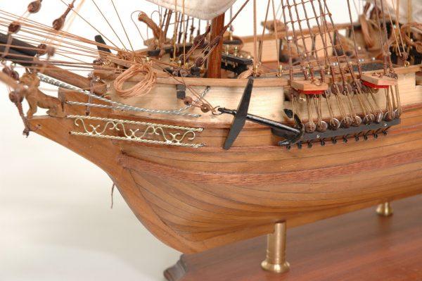 144-7847-Astrolabe-Model-Ship-Superior