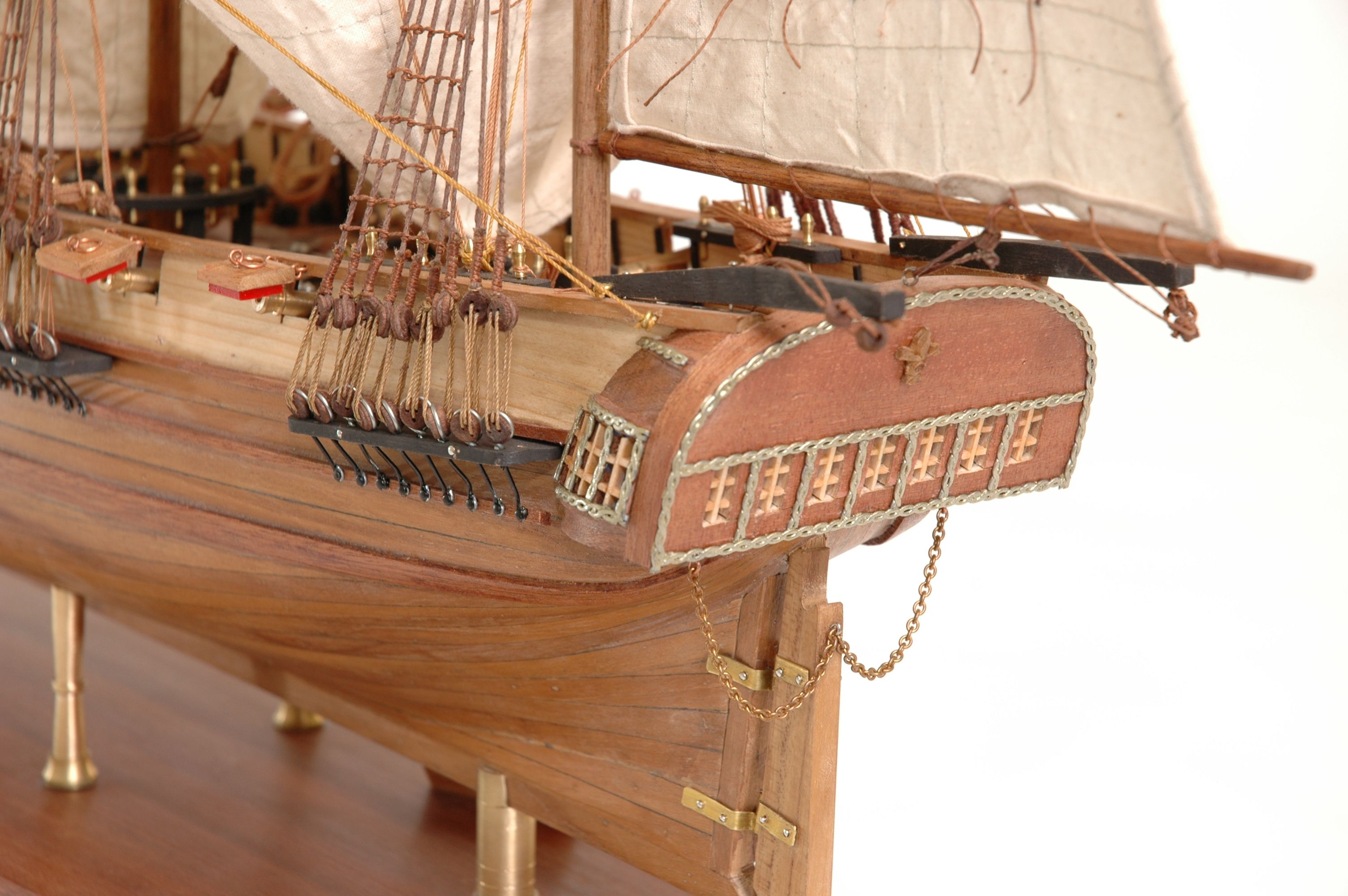 144-7848-Astrolabe-Model-Ship-Superior