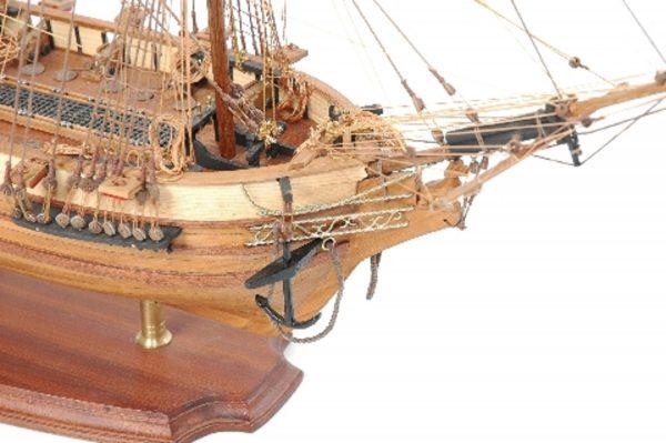 144-8440-Astrolabe-Model-Ship-Superior