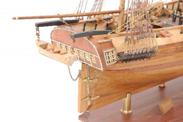 144-8441-Astrolabe-Model-Ship-Superior