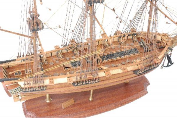 144-8442-Astrolabe-Model-Ship-Superior