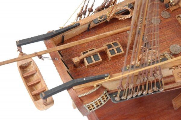 144-8443-Astrolabe-Model-Ship-Superior