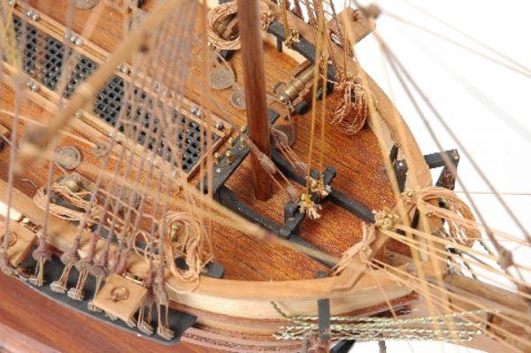 144-8444-Astrolabe-Model-Ship-Superior
