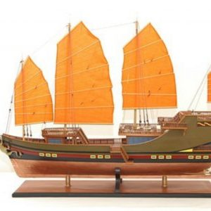 158-8257-Chinese-Junk-Model-2-Superior-Range
