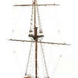 330-7449-HMS-Victory-Cross-Section-Model-Ship-Premier-Range