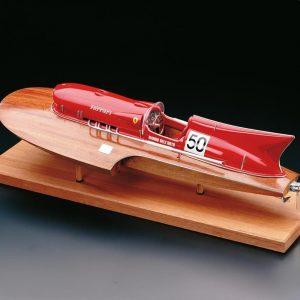 369-14094-Arno-X1-Hydroplane-Kit-Amati-1604