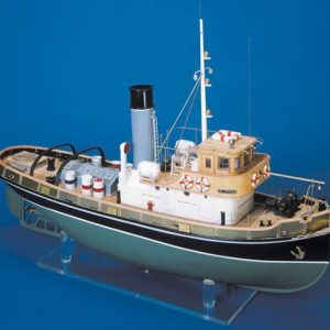 422-8025-Anteo-Model-Boat-Kit