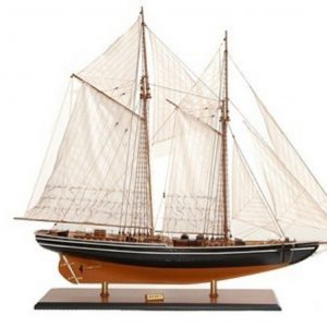 471-6968-Blue-Nose-II-Model-Yacht-Premier-Range