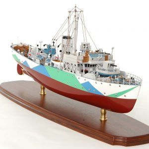 473-8717-Montbretia-Model-War-Ship