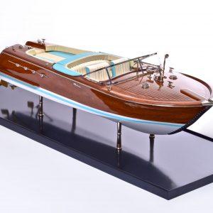 All Display Ship Models