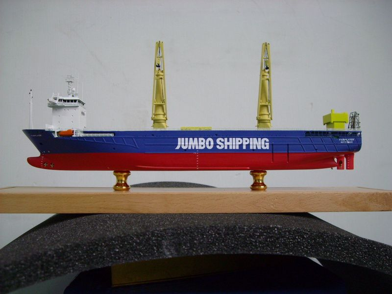 1090-6547-Fairplayer-Jumbo-Shipping