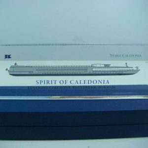 1215-6559-Spirit-of-Caledonia-River-Cruise-Vessel-Superior-Range