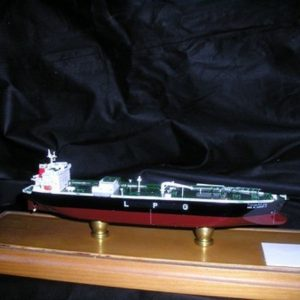 1220-6864-LPG-Tanker