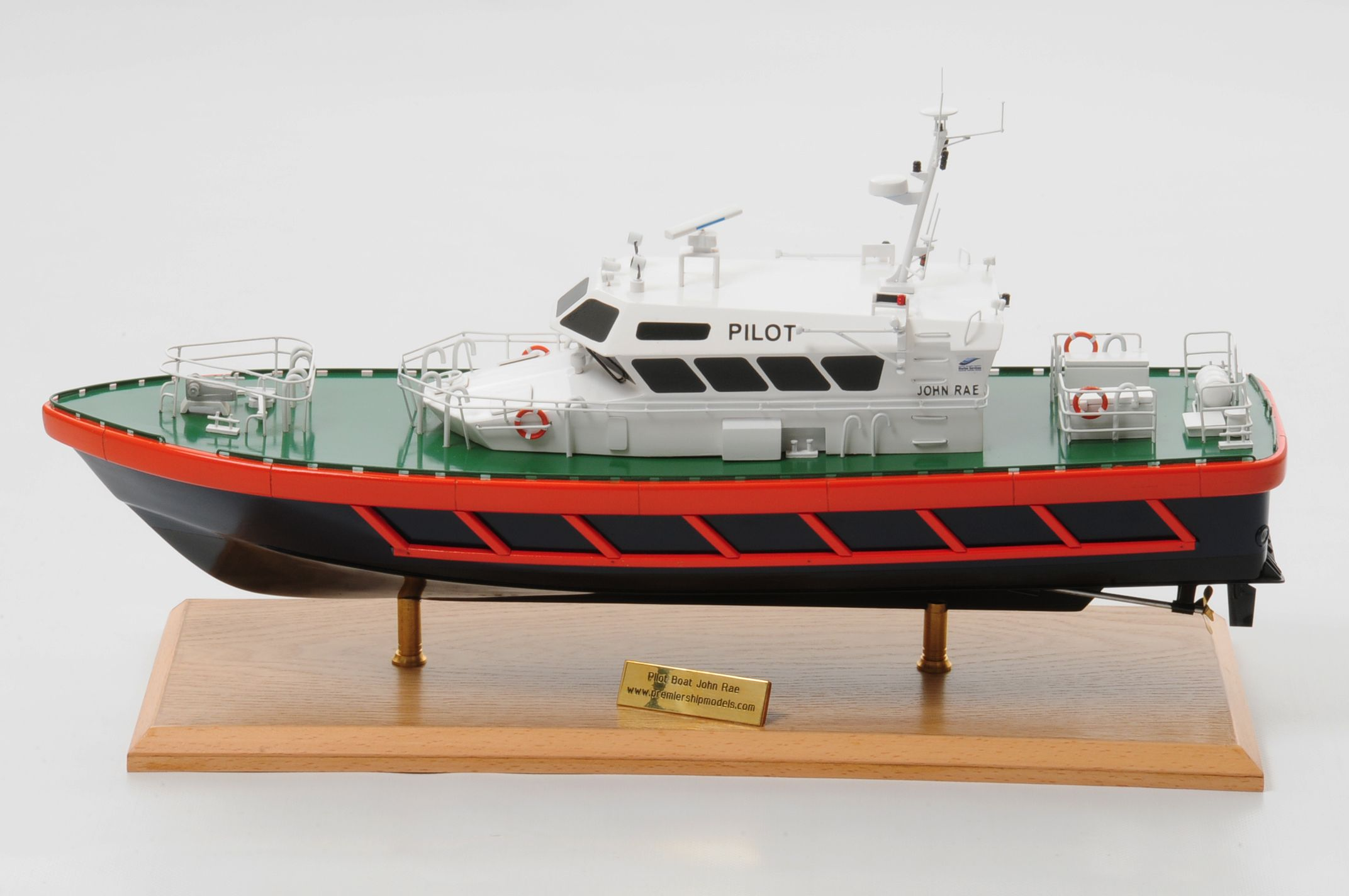 1247-6603-Orkney-Pilot-Vessel