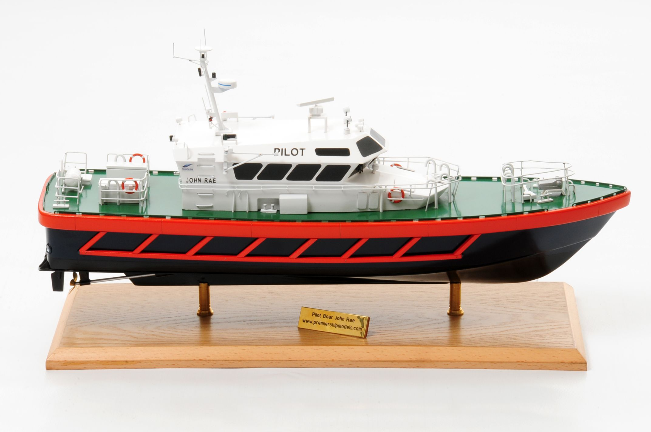 1247-6604-Orkney-Pilot-Vessel