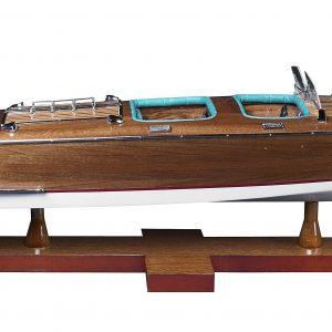 1263-12530-Speedboat-Triple-cockpit-Standard-Range-Authentic-Models-AS183