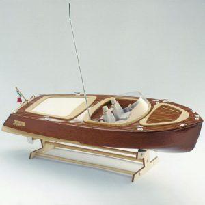 1284-13789-Mincio-Model-Boat-Kit-Mantua-Models-704