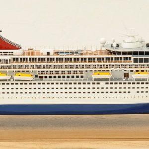 1292-6401-Balmoral-Cruise-Liner