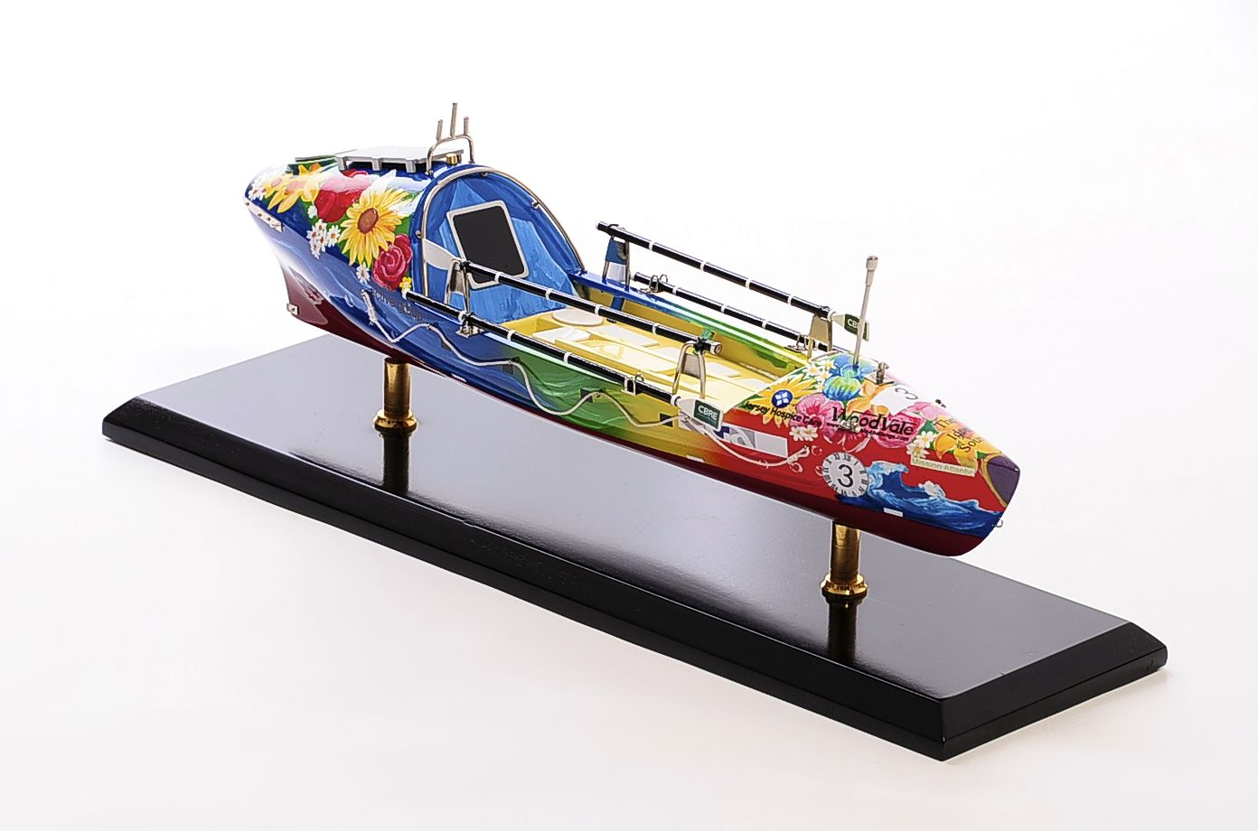 1389-8734-Ocean-Rowing-Boat-Model