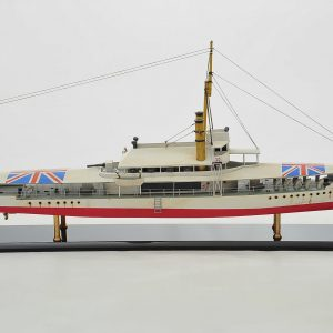 1392-6169-HMS-Cockchafer-Premier-Range