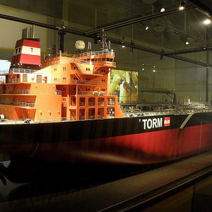 1426-14161-Oil-Tanker-Model-Ship