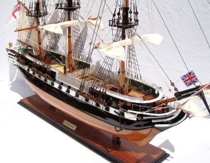 171-HMS-Trincomalee-Ship-Model-Standard-Range