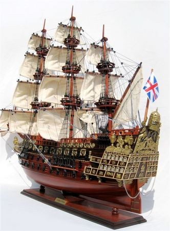 178-Sovereign-of-the-Seas-Model-Ship-Standard-Range