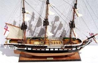 2439-HMS-Trincomalee-Ship-Model-Standard-Range