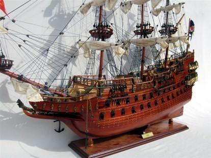 2551-Wasa-Model-Ship-Standard-Range