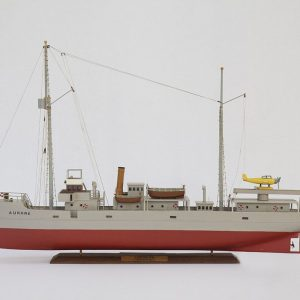 2533-14396-Aurore-Tintin-Model-Ship-Superior-Range