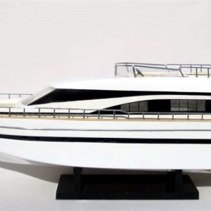 1952-11529-Astondoa-73-model-boat