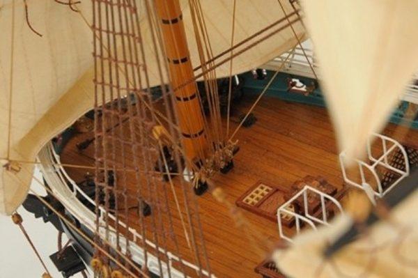 1059-7415-HMS-Trincomalee-Ship-Model-Premier-Range