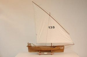 1063-6909-Arab-Dhow-Small-Medium-Premier-Range